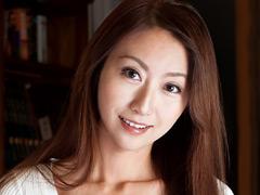 青木玲:姉が失恋傷心中の俺を優しく慰めてくれた 青木玲30歳