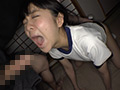 白液に犯される女○ 純粋無垢崩壊 早乙女ゆい-5