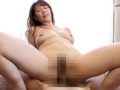 杏美月:はだかの主婦 4時間総集編 VOL.8