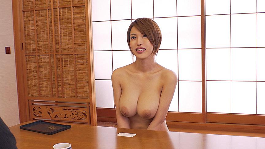 はだかの主婦 三鷹市在住 君島みお(34)サムネイム01
