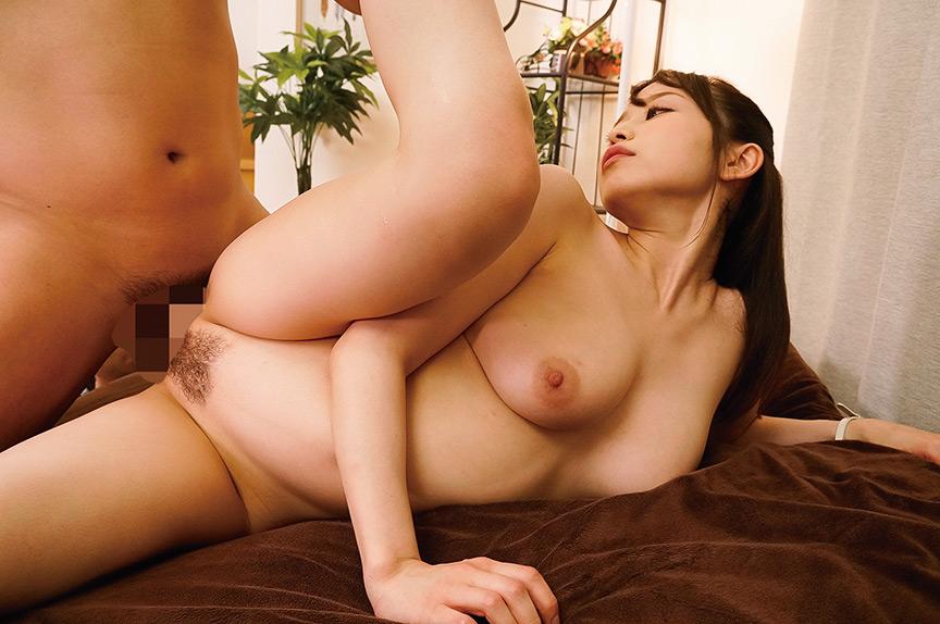 父と娘の近親セックス 篠田ゆうサムネイム09