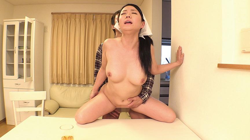 大橋ひとみ AV女優