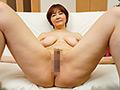 ヌード撮影だけのはずが…垂れ乳五十路妻 ママ活の資金を稼ぐためAVデビュー 多香子さん 53歳
