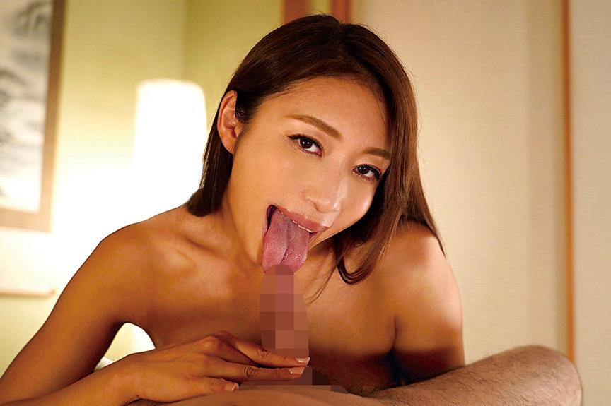 はだかの主婦 品川区在住 小早川怜子(41)