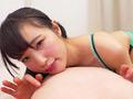 プライベートいちゃラブSEX 八尋麻衣-0