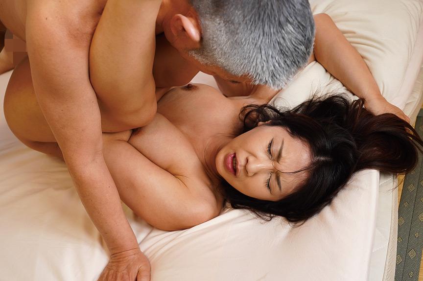 はだかの訪問介護士 伊織涼子のサンプル画像7