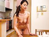 はだかの訪問介護士 北川礼子 【DUGA】