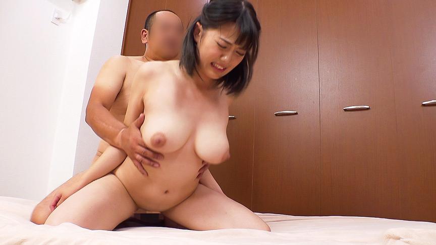 美大生の巨乳娘 佐知子 画像 1