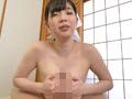 まるっと!斉藤みゆ-3