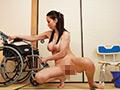 はだかの訪問介護士 滝川恵理のサムネイルエロ画像No.2