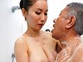 はだかの訪問介護士 滝川恵理のサムネイルエロ画像No.8