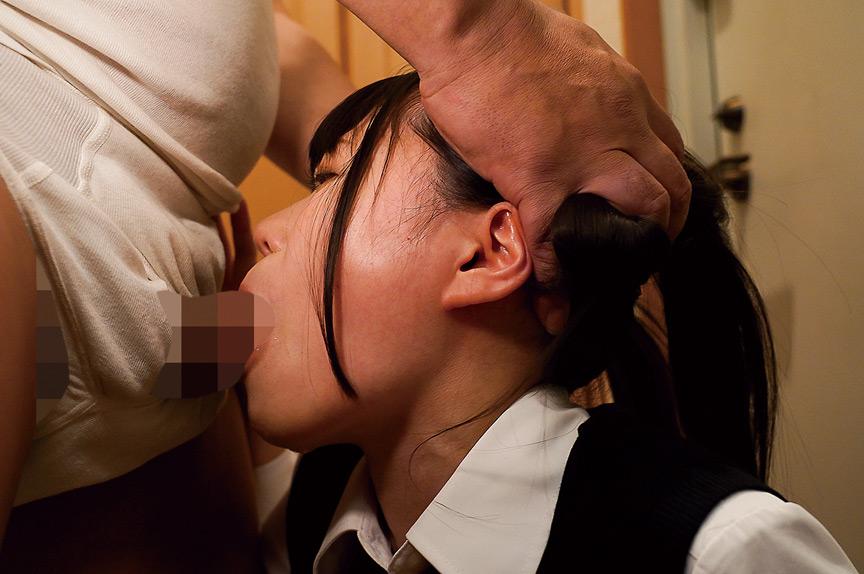 唾液を垂らしてお口でおしゃぶり 美少女フェラ32人 画像 4