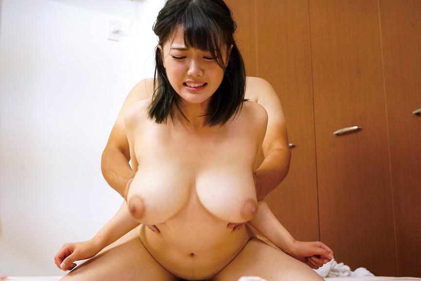 ロケットおっぱいの美女と本気セックス12人BEST 画像 1