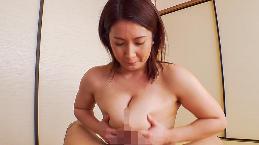 肉厚な爆乳女の絶倫ノンストップファック10人VOL.03 画像 4