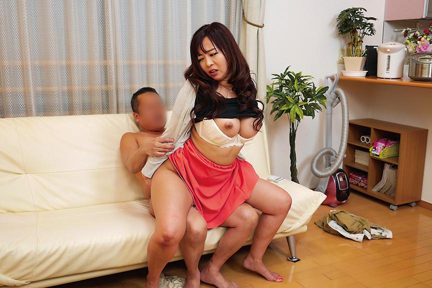 肉厚な爆乳女の絶倫ノンストップファック10人VOL.03 画像 9