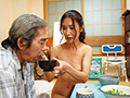 はだかの訪問介護士 植木翔子-3