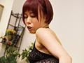 息子の嫁に惚れた義父 川菜美鈴-5
