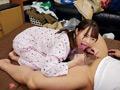 家出少女とオジサンの小さな恋の物語 松本いちかのサムネイルエロ画像No.3
