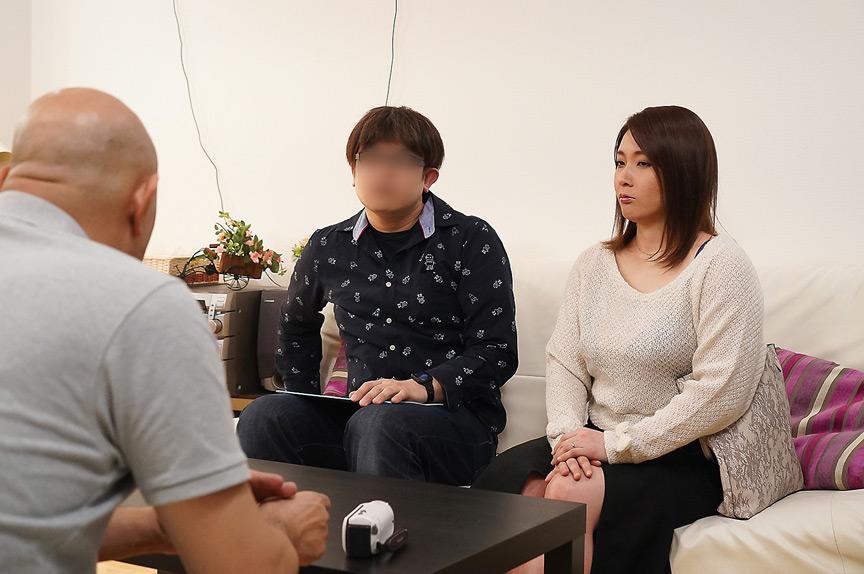IdolLAB   planetplus-1301 息子の嫁とのセックス記録 篠原ちとせ