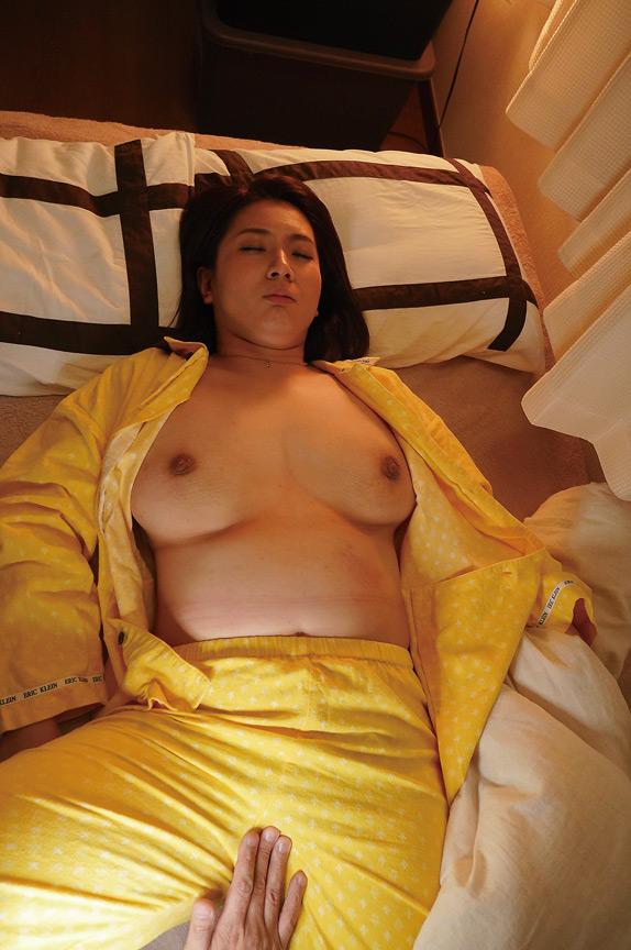 IdolLAB | planetplus-1301 息子の嫁とのセックス記録 篠原ちとせ