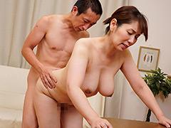 まるっと!翔田千里(2)