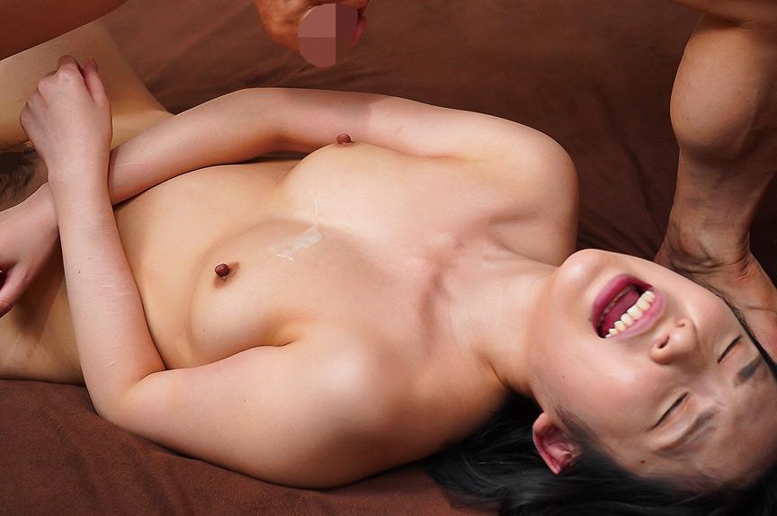 美人妻 泥酔し部屋を間違え「ただいま~!」 舞原聖 画像5
