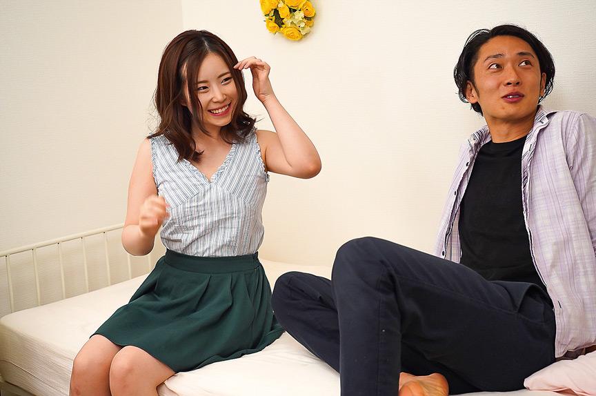 IdolLAB   planetplus-1402 美大生の天真爛漫娘 沙月恵奈