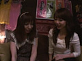 Girls Talk016 女社長が令嬢を愛するとき…サムネイル3