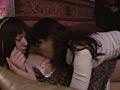 Girls Talk016 女社長が令嬢を愛するとき…サムネイル4