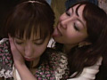 Girls Talk016 女社長が令嬢を愛するとき…サムネイル5