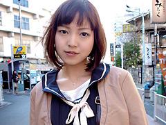 「院長先生、ゴメンなさい」 日比野佑香さん 23歳