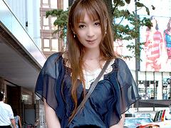 「マイちゃんごめんね。」 竹井美和さん 30歳