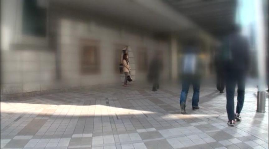 「パパ、ゴメンなさい。」 吉野沙希さん 24歳のサンプル画像3