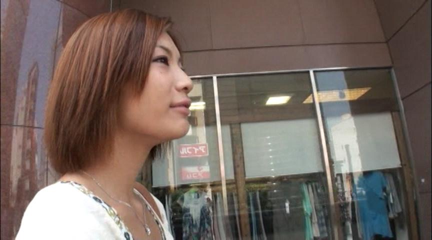 「パパ、ゴメンね。」 高橋彩さん 25歳のサンプル画像