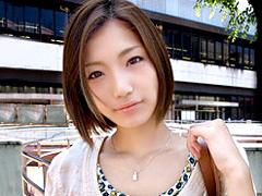 「パパ、ゴメンね。」 高橋彩さん 25歳