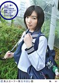 素人セーラー服生中出し(改)099 れい|人気の 女子高生JK美少女動画DUGA