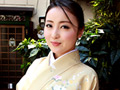 「お父上、ごめんなさい…。」 池上桜子さん 28歳