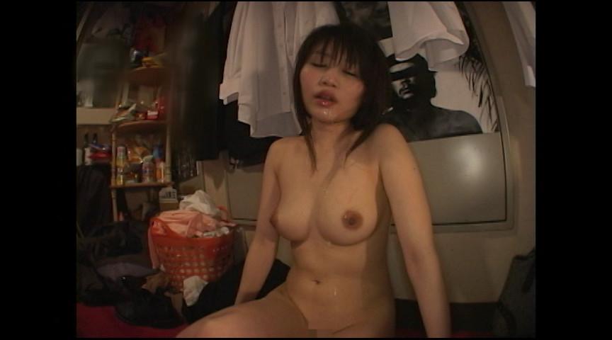 早乙女美奈子 AV女優