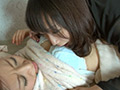 東京しらゆりの会 エッチすぎる女子大生-8