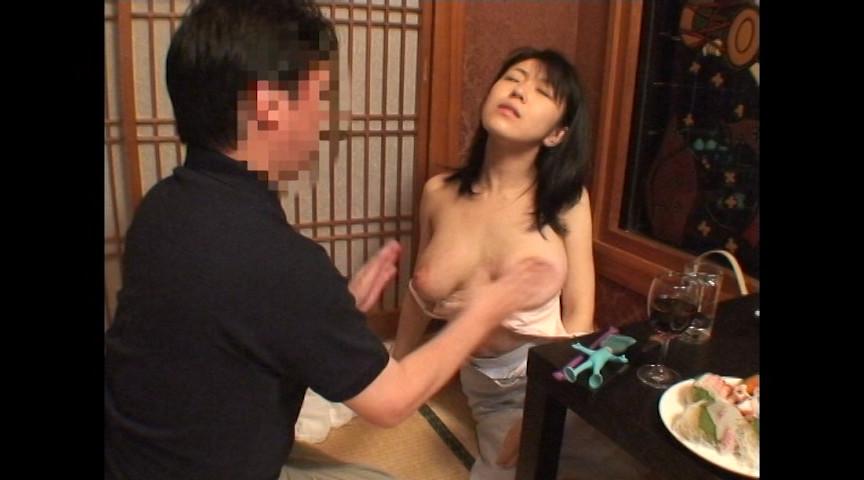 桃原和音 AV女優