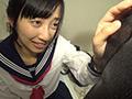 素人セーラー服生中出し(改)131 関根奈美-4