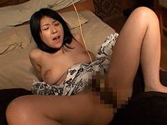 """""""人妻おもちゃ2"""