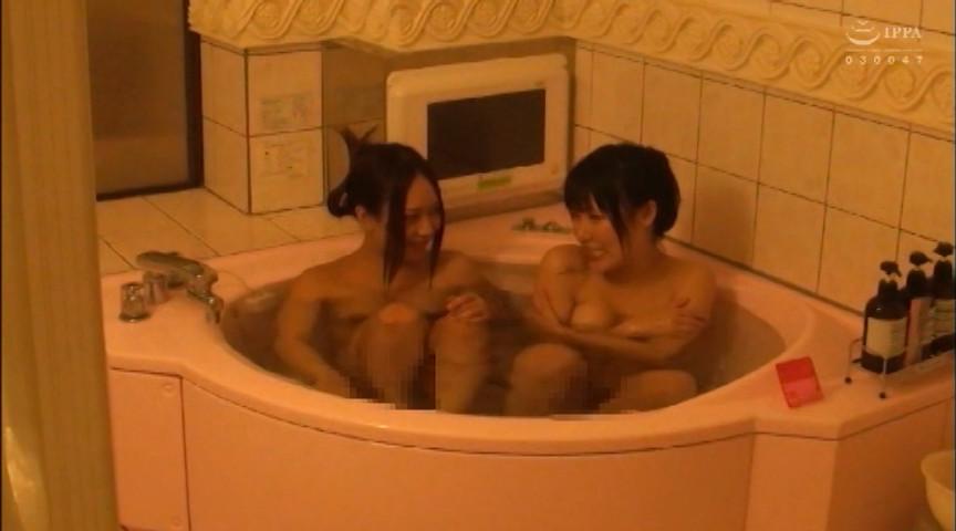 連れション女学生マジ卍サムネイル03