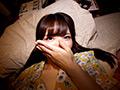 愛しのデリヘル嬢 盗撮強制撮り下ろし ひなこさん(OL)のサムネイルエロ画像No.5