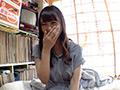宝生リリー アヴェ・マリア…【素人四畳半生中出し】-0