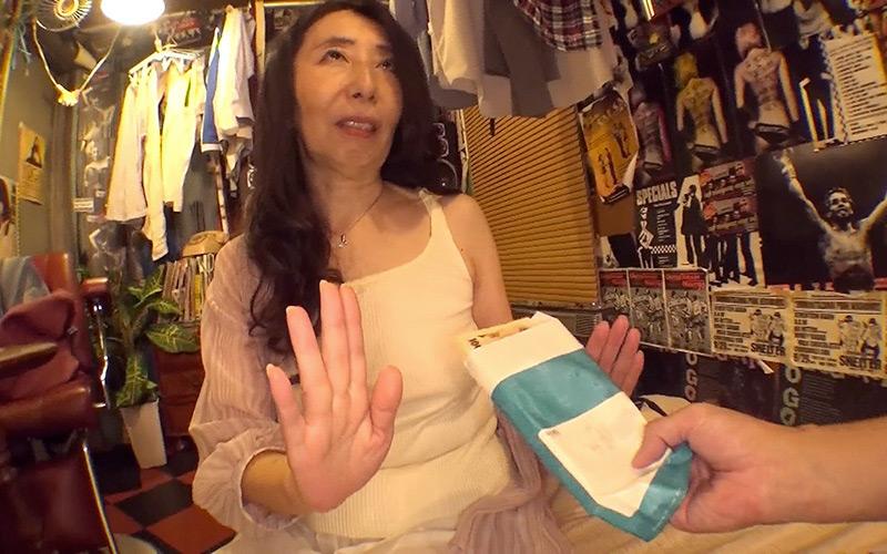 IdolLAB   plum-1798 愛しのデリヘル嬢 盗撮強制撮り下ろし 由賀子