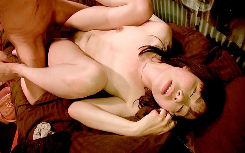 愛しのデリヘル嬢18 これが噂の特別編3 画像 10