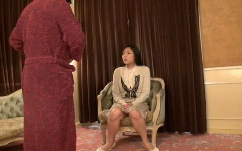 IdolLAB | plum-1824 人妻にウェディングドレスを着せて寝とってみた2