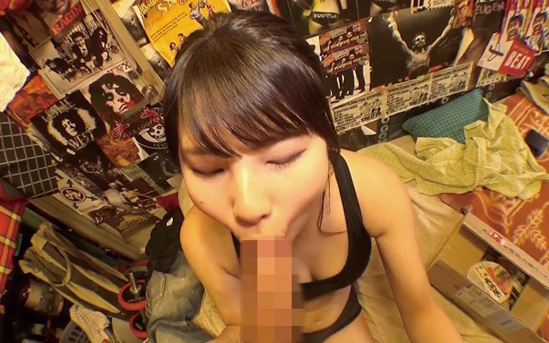 IdolLAB   plum-1828 愛しのデリヘル嬢22 盗撮強●撮り下ろし現役バレー女子