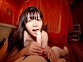 【性欲・食欲・睡眠欲】なんで母乳?素朴なリアルOL-3